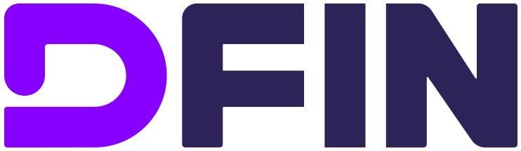 743bfa54ff9d9788b706ea4f741e1fbd4d599758_dfin-logo.jpg